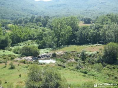 Sedano,Loras-Cañones Ebro,Rudrón;documentales de viajes valle de boí nacimiento del rio cuervo cu